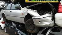 $ CASH FOR CARS - UNWANTED SCRAP CAR REMOVAL $ We come to You and Pay Cash on the Spot for unwanted cars. Quick Cash For Scrap Cars.0488802274 BRISBANE, LOGAN GOLD COAST.