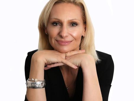 Menphys Welcome New Trustee Amanda Daly