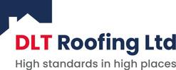 DLT Roofing.jpg
