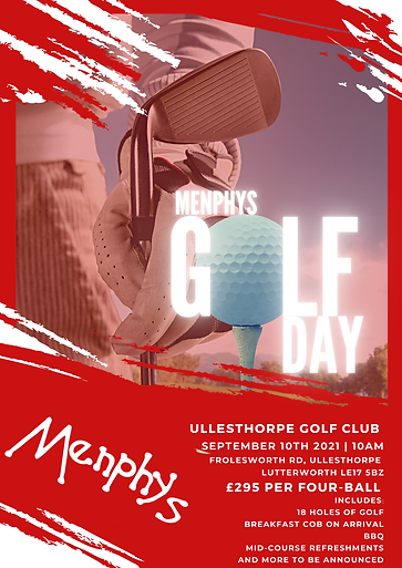 Golf Day 2021 - Portrait.png