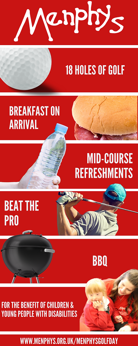 golf day info.png