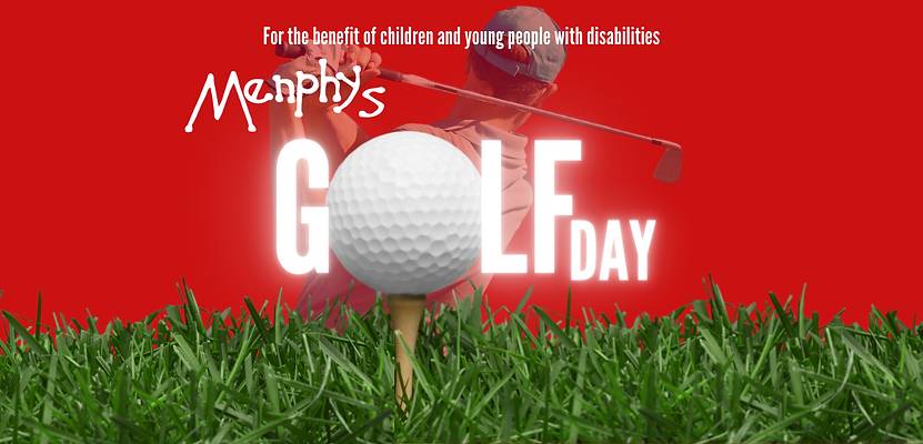 Golf Day (2).png