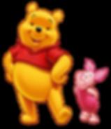 winnie_pooh_PNG37592.png