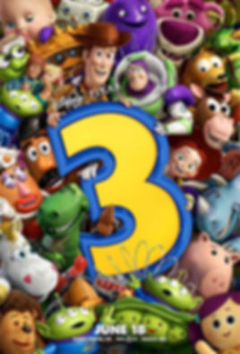 Toy_Story_3_poster_buy_original_movie_po