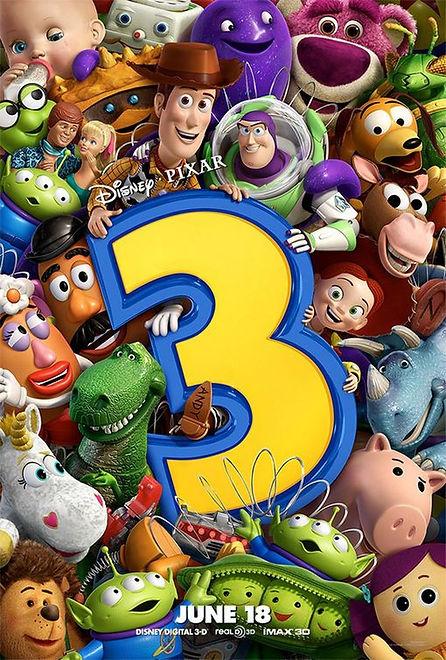 Toy_Story_3_poster_buy_original_movie_po