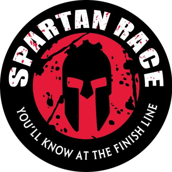 Spartan Race 2018