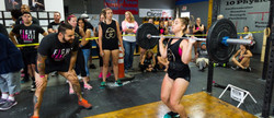 CrossFit competition_edited_edited