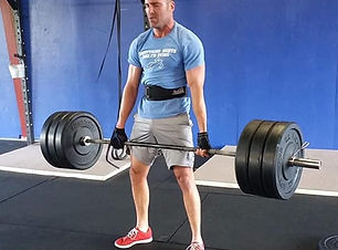 Ante Up Athlete Deadlift_edited.jpg