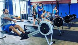 Ante Up CrossFit Rowing_edited