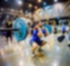 CrossFit Competition Athlete_edited.jpg