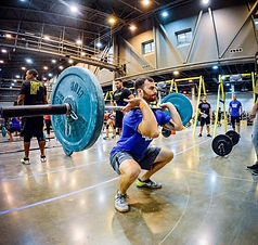 CrossFit Competition Athlete_edited.jpg