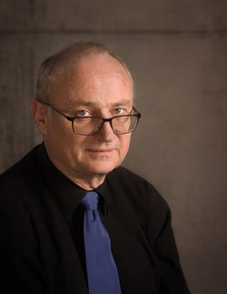 Bjørn Ellefsen (tenor)