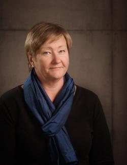 Mette Lunde (alt)