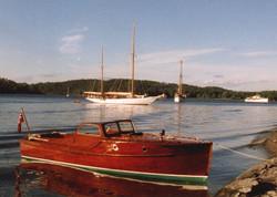 Allegro 1999
