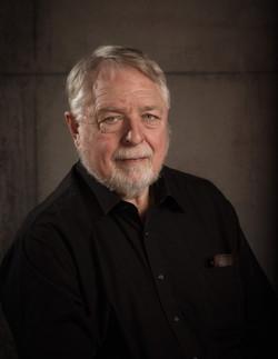 Ditlef (Dick) Knudsen (tenor)