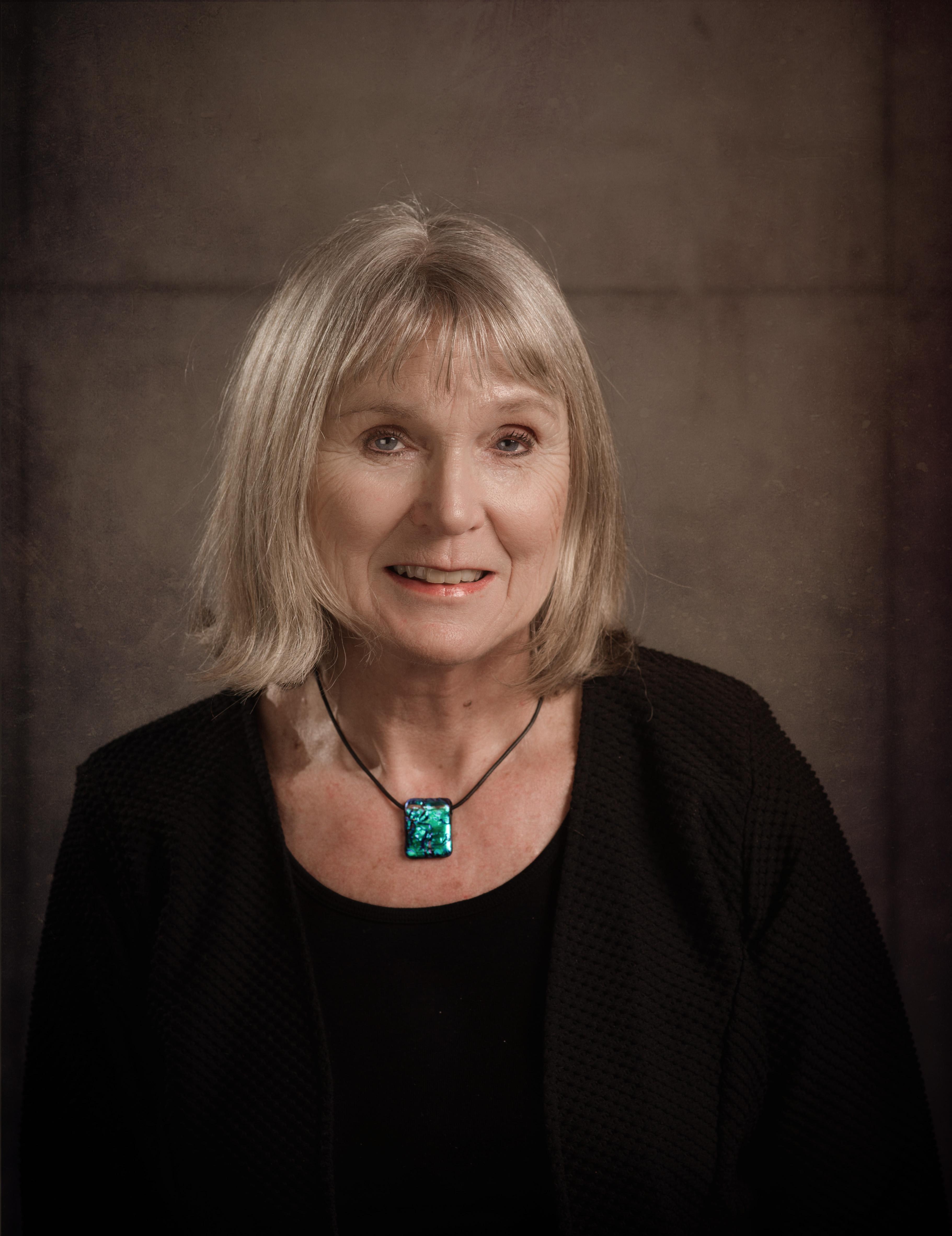 Ingrid Sofie Grung (sopran)