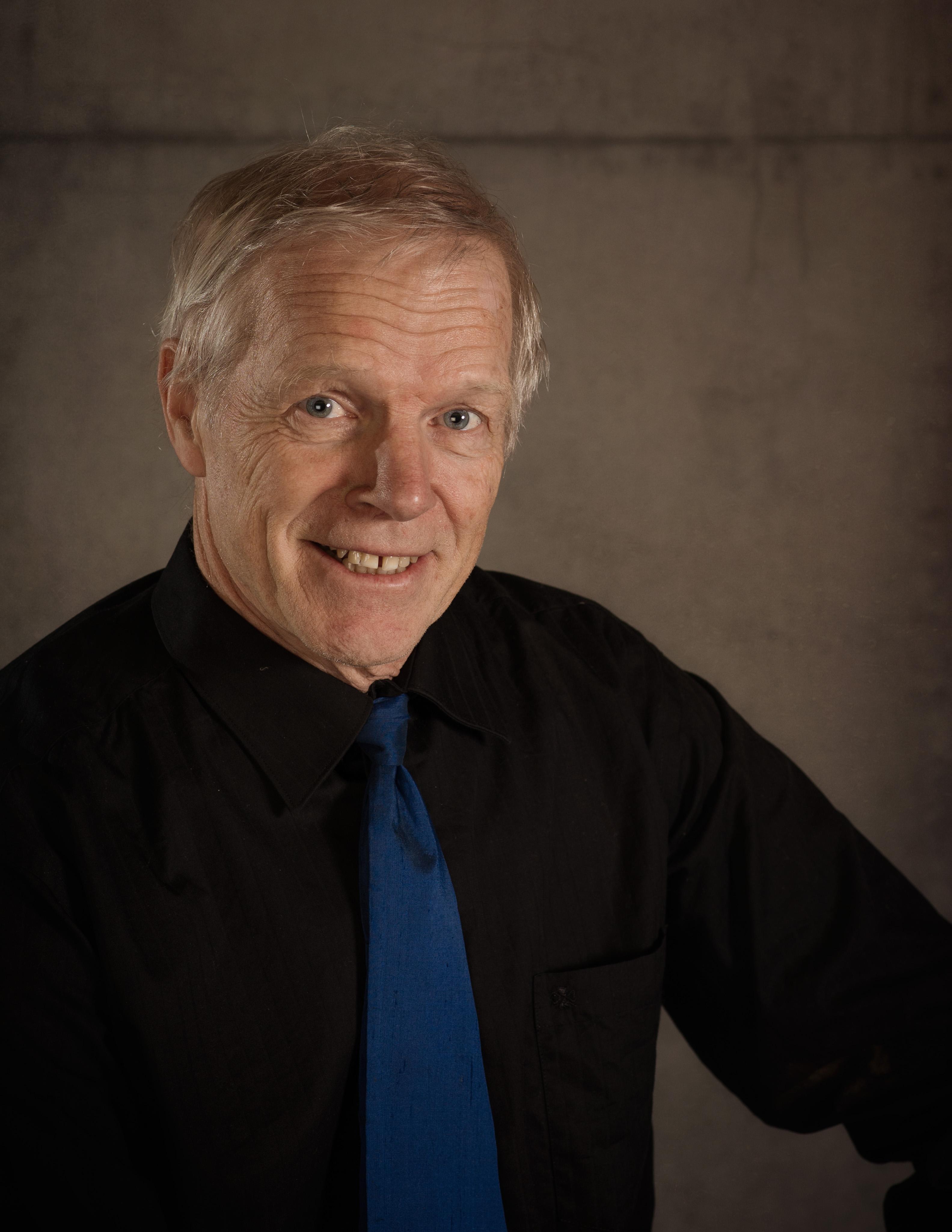 Torbjørn Holt (bass)