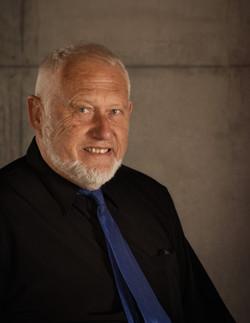 Claus Svendsen (bass)