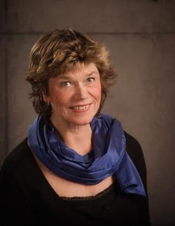 Kristin Kielland (sopran)