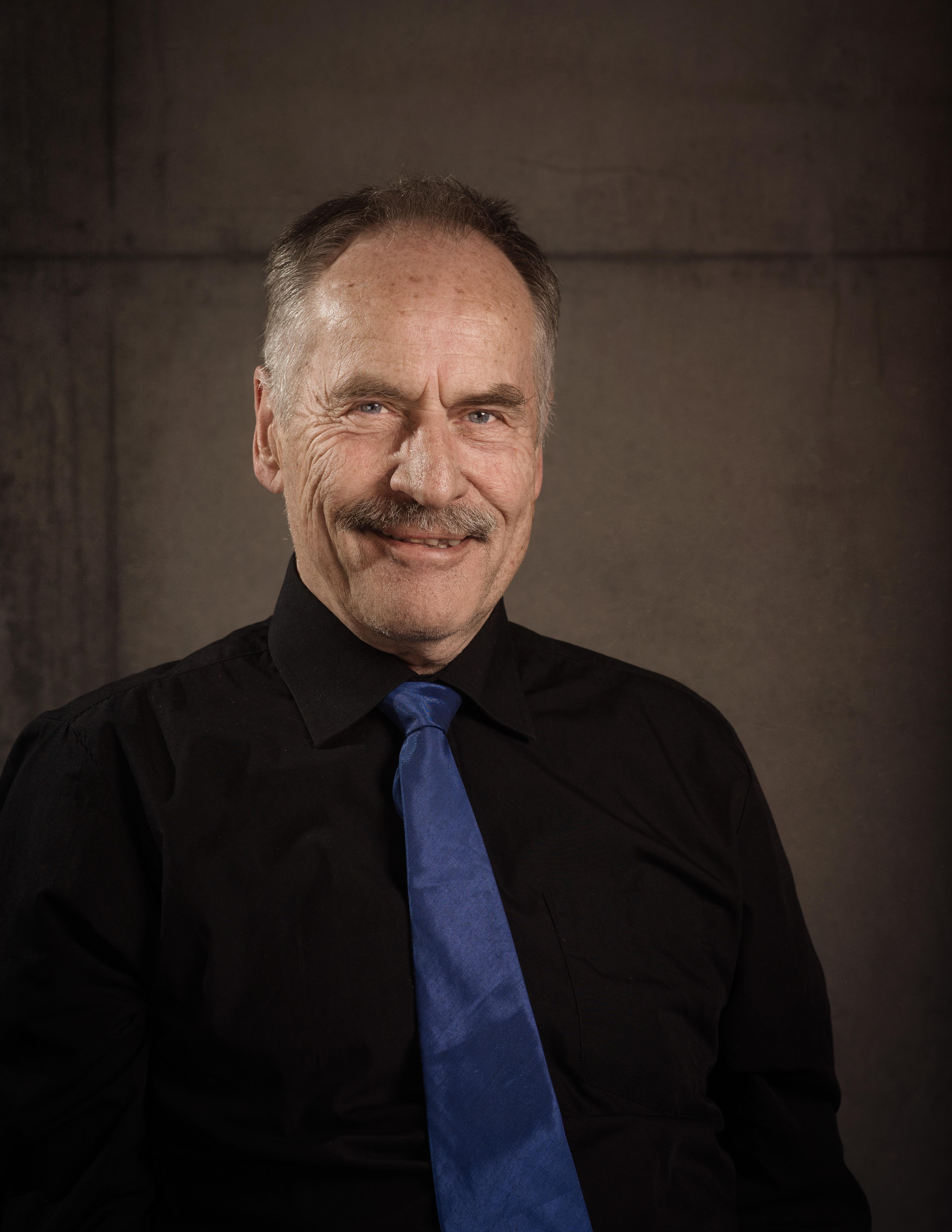Tore Inge Erlandsen (tenor)
