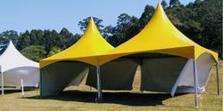 Aluguel de Tendas 5X5 (2)
