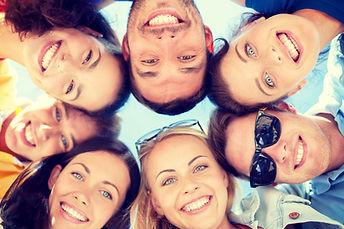 Study in Australia as international student