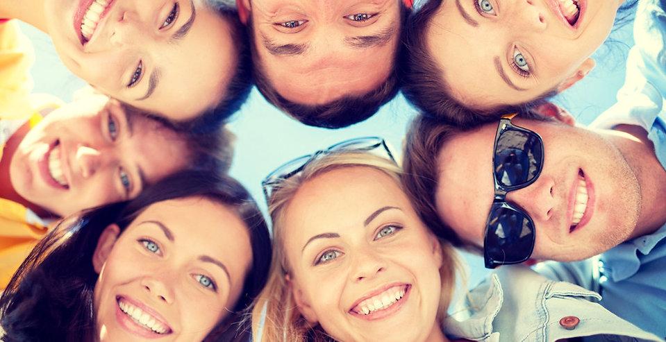 #ТетаХилинг #ТетаИсцеление #ТетаПрактика #ПрактикаТетаХилинг Тета Хилинг Школа на русском языке в Израиле Мирослав Фроймович