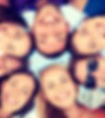 Monika Müller, Angelika Beier, Michael Kreuzwieser, Achim Eckert, Eva Hoppert, Tantra, Familienaufstellung, Tanz, Contact Improvisation, Tango, ätherishe Öle, Thomas von Rottenburg, München, Thalkirchen, Sendling