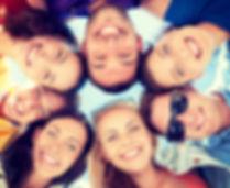 Gruppo Immagine