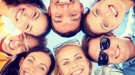 A importância de fazer parte de um grupo