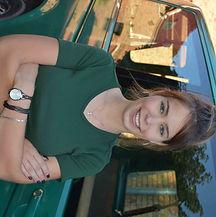 Anne-Kathrin Heidrich (1)-min.jpg