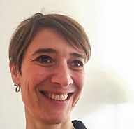 Cristina - Italian Language Instructor at Italiano Italia, NYC