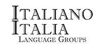 Itliano Italia Language Groups in NYC, Learn and Speak Italian