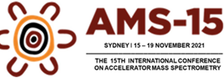 AMS 15 Conference in Sydney