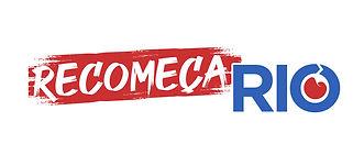 Recomeça_Rio_Horizontal.jpg