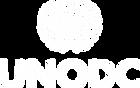 logo-unodc.png