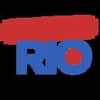 Recomeça_Rio.png