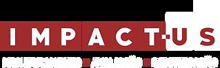 logo_impactusHiFEN.png