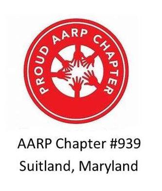 aarp new logo.jpg