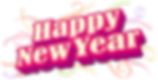 Happy-New-Year-PNG-Picture.png