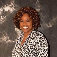 Denise Johnson.jpg