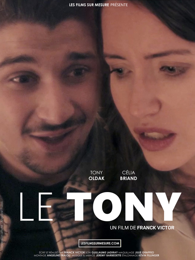 LE TONY