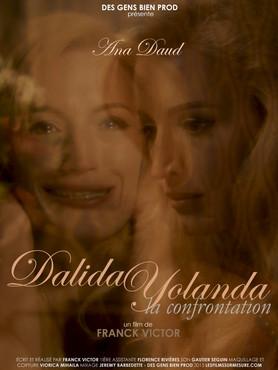 DALIDA YOLANDA