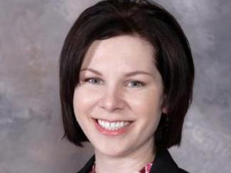 Erin Kljaich