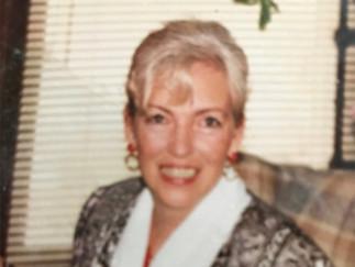 Shirley Kusta
