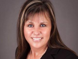 Kristin Cross