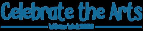celebratearts-logo-02.png