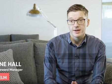 Testimonial Video for Salary Finance / Dunelm