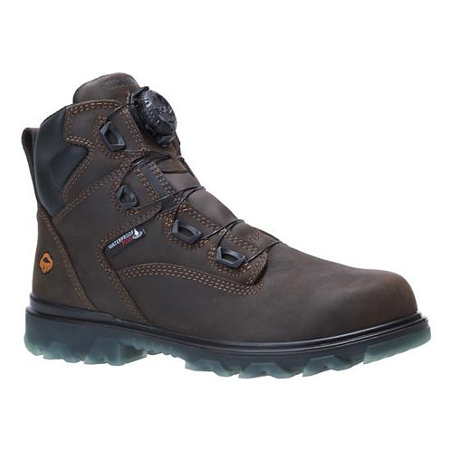 Wolverine I-90 EPX Boa-CarbonMAX Toe W191063