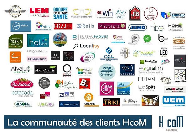 2020.05.01_communauté_clients_HcoM.jpg